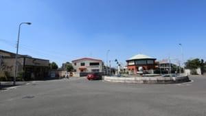 【堺市東区】南海高野線北野田駅近く、堺が誇る高級住宅街「大美野田園都市」とは何だ