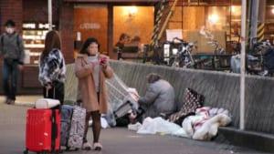 【西成区】ドヤ街からバックパッカーの街に変貌を遂げる「釜ヶ崎」のいま