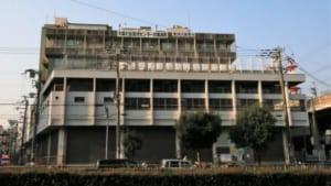 【西成区】ドヤ街釜ヶ崎のランドマーク「あいりん労働福祉センター」が閉鎖されましたが…